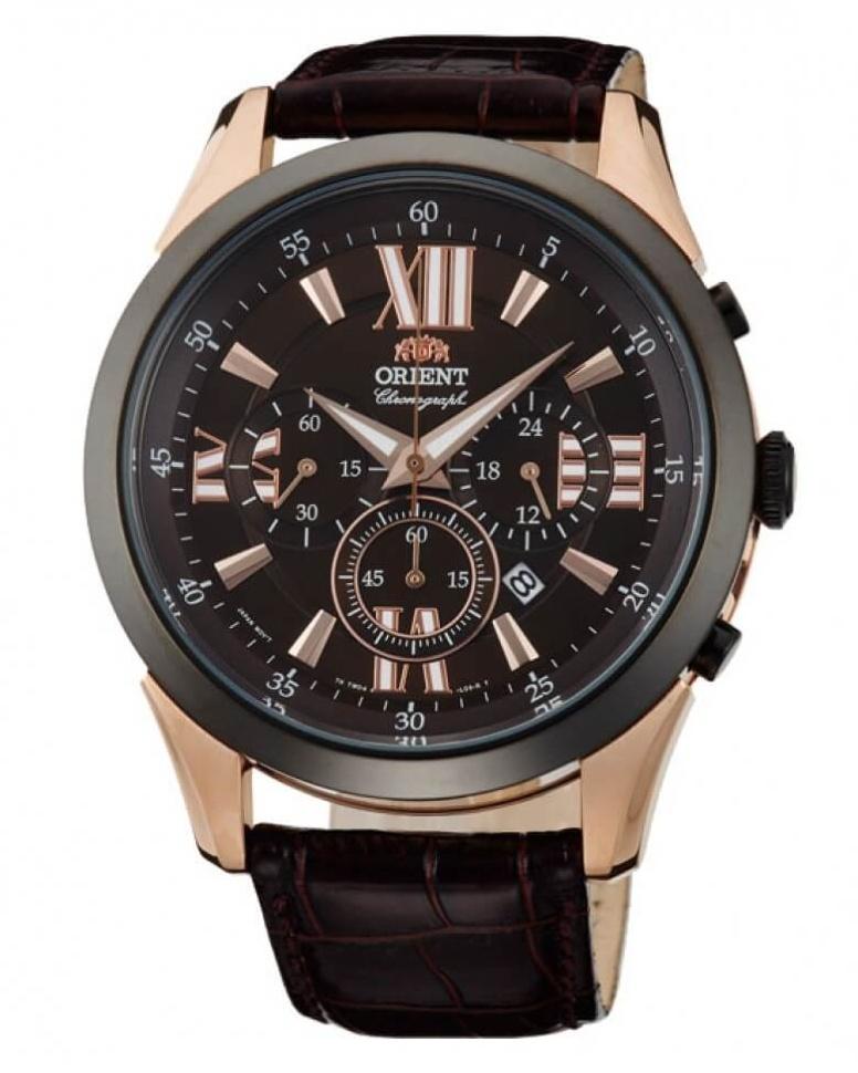 6f328f45 Часы Orient FTW04004T0 - 16 440 руб. Интернет-магазин наручных часов ...