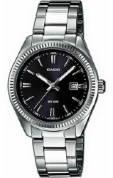 Casio LTP-1302PD-1A1