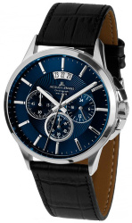 Jacques Lemans 1-1542G