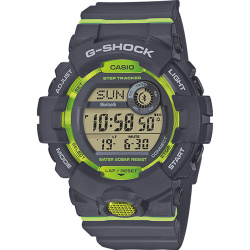 Casio GBD-800-8E