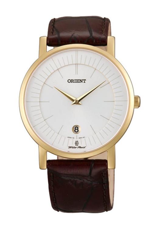 ead9e70e Часы Orient FGW01008W0 - 9 600 руб. Интернет-магазин наручных часов ...